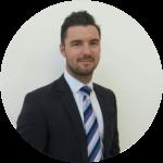 Michael Anderson, MD, Gerco-Fas Ltd